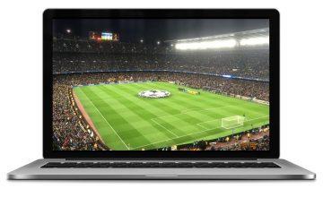 UEFAチャンピオンズリーグの8強と決勝までの日程を確認して生放送で視聴しよう/2018-2019シーズンUEFAヨーロッパリーグを決勝まで全試合ライブで視聴する方法/2018-2019シーズンメジャーリーグ(MLB)の日本人選手の試合を無料で視聴する方法UEFAチャンピオンズリーグの放送をスカパー以外で視聴する方法/2018-2019シーズン【F1/2019年】日程とチームとドライバー一覧海外サッカーをライブで視聴する方法/2018-2019シーズンUEFAチャンピオンズリーグの放送を全試合ライブで視聴する方法/2018-2019シーズンF1の放送をライブで視聴する方法/2019年版マンチェスターダービーの放送をライブで視聴する方法/2018-2019シーズンラ・リーガの放送をライブで視聴する方法/2018-2019シーズン